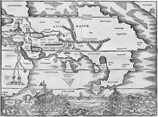 Solinus, C. J. : Polyhistor. rerum toto orbe memorabili