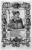 Koning, Wilhelm Engelbert: Das Zwergen-Welttheater