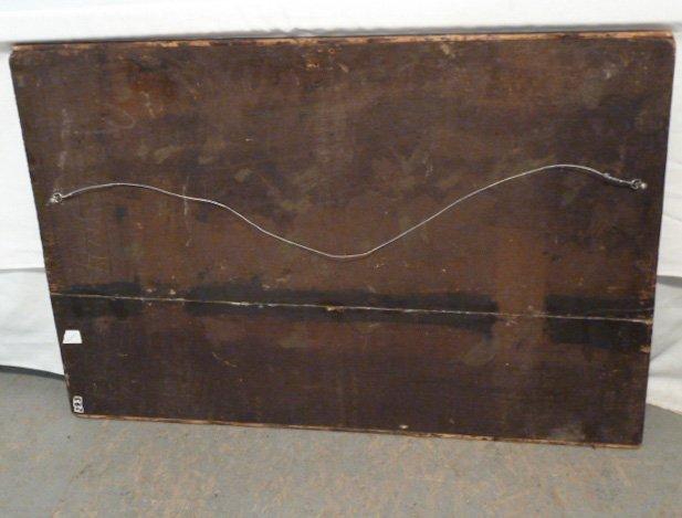 OLD MASTER C1750 CELEBRATING BACCHUS - 4