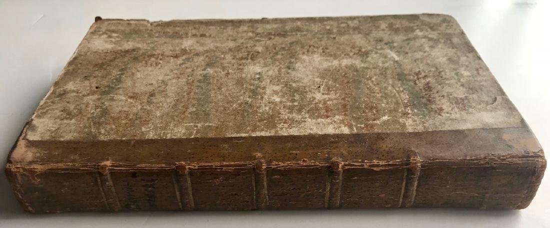 Memoirs Of the Celebrated Dwarf Joseph Boruwlaski 1788 - 3