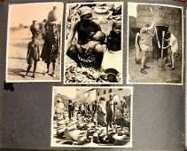 British Colonial Africa Photograph Album 1930s (92)