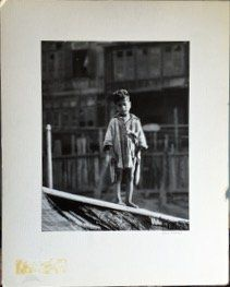 James Marshall Silver Gelatin Prints Of Rural India