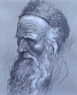 William Wientraub (American/Israeli B.1926) - 3