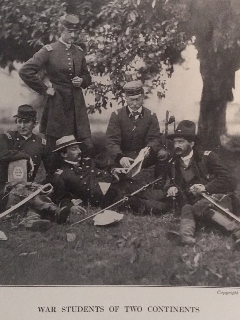 Photographic History Of The Civil War ,1912 - 4
