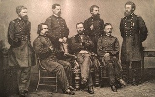 Antiquarian Books: Roosevelt, Panama & Civil War - 5