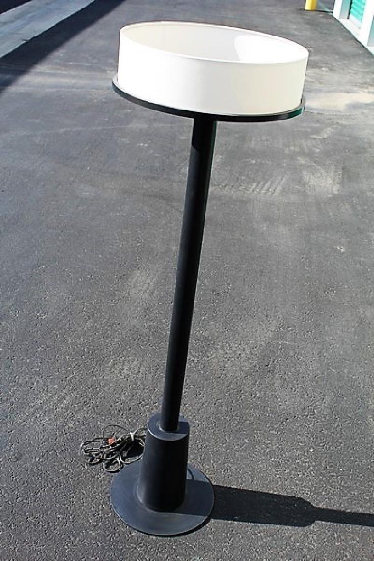 Deco/Modern Style Floor Lamp