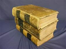 ANTIQUE MEDICAL BOOKS 1845 PAGHOLOGY PLUS 1868