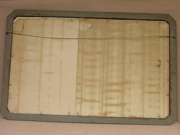 273: ERNST DORN 1923 PRINT IN FRAME - 4