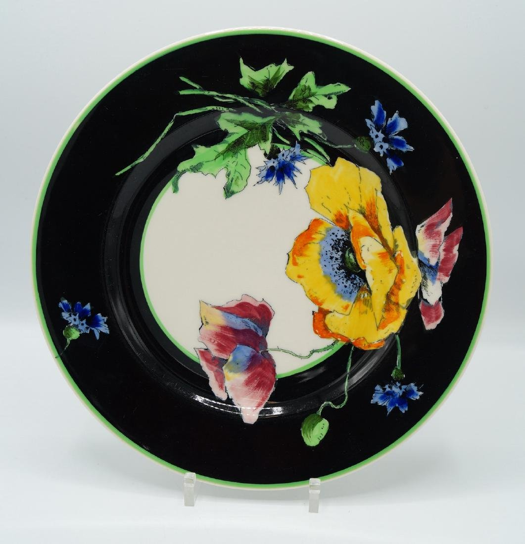 SYRACUSE CHINA PLATE