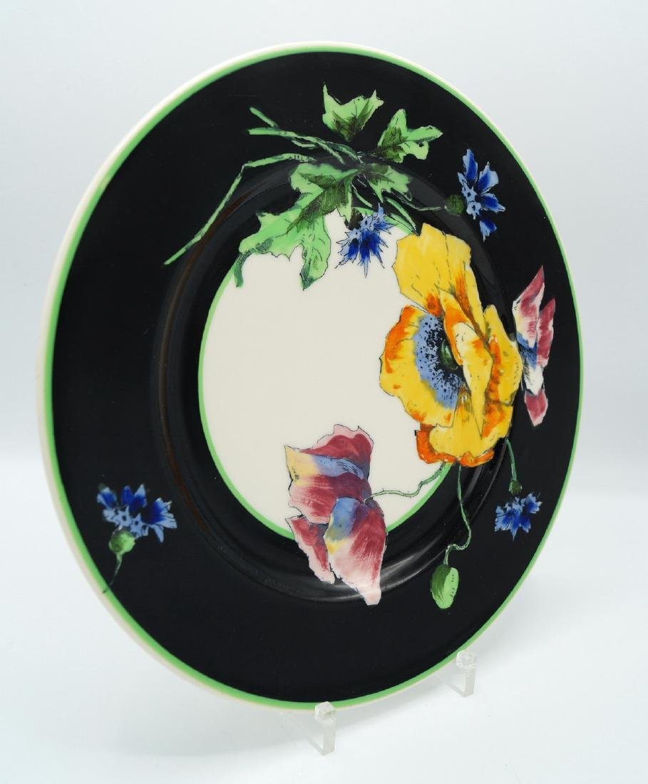 SYRACUSE CHINA PLATE - 2