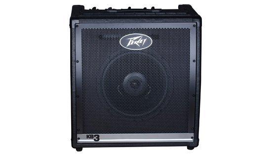 Peavey KB 3 Amplifier