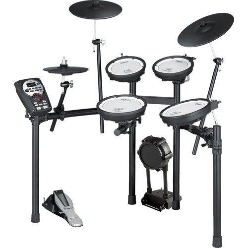 Roland TD-11KV V-Drums V-Compact Series Electronic Drum