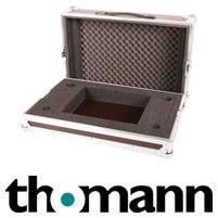 Thomann Mixercase Tascam DP-24 / DP-32 - 2