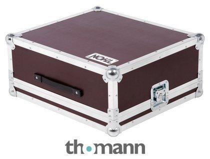 Thomann Mixercase Tascam DP-24 / DP-32 - 3