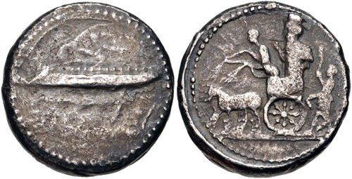 PHOENICIA, Sidon. Mazaios (Mazday). Satrap of Cilicia,