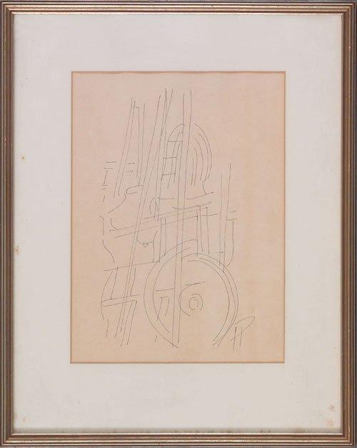 4: Hobson Lafayette Pittman (American, 1899-1972),