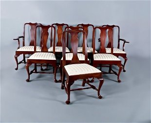Henkel Harris Prices 595 Auction Price Results