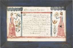 210 Friederich Kuster Southeastern Pennsylvania ac
