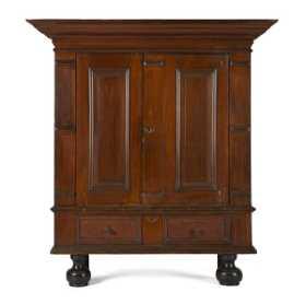 Pook Amp Pook Inc Period Furniture Fine Art Amp Accessories