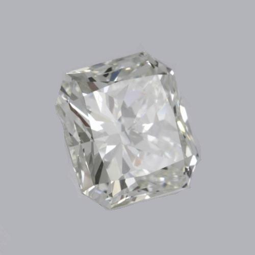 c047583671d1e NATURAL RADIANT CUT LOOSE DIAMOND 1.3 CT GIA F SI1 - Sep 13, 2018 ...