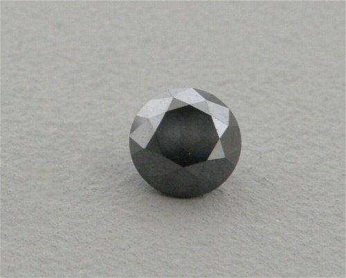 Diamond Loose Stones & Beads