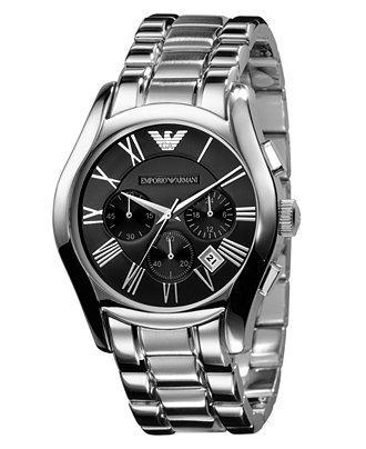 AR0673 Emporio Armani Men's Designer Watch