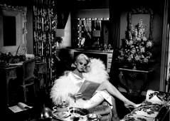PIERLUIGI PRATURLON - Carroll Baker 'Jean Harlow, la
