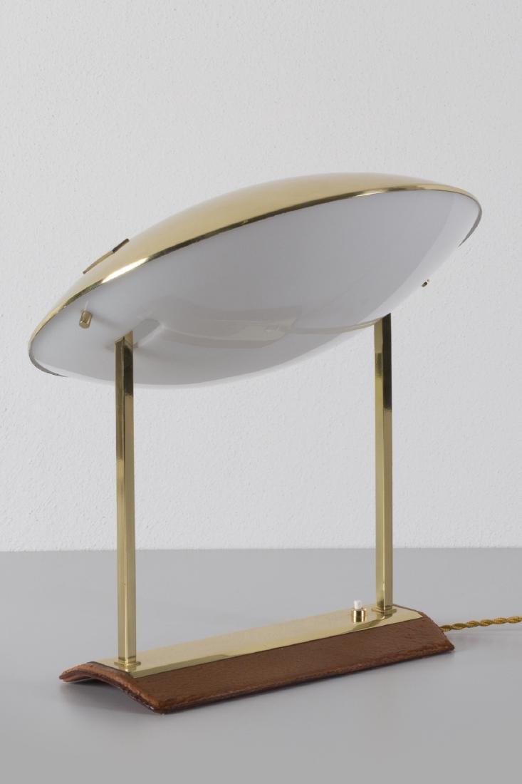Stilnovo - Lamp, 1954 ca.
