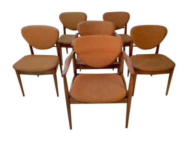 last chance by liveauctioneers mid century modern furniture sale