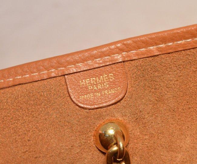 hermes birkin cost - hermes tan vespa shoulder bag