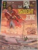 The Twilight Zone Vol 1 29