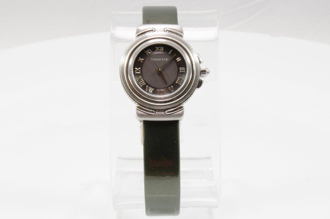 Tiffany & Co. 40-218