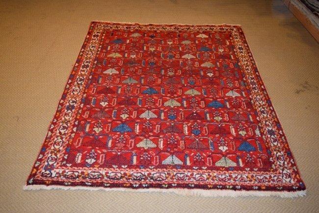 Persian Afshar
