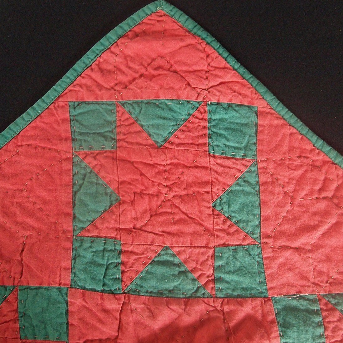 Pennsylvania Youth Quilt