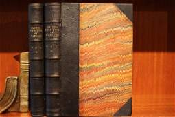2 vols. Adam Smith. An Inquiry Into The Nature & Causes