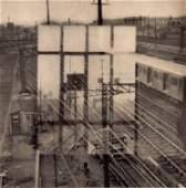 Zuber, Rene - Trainyard