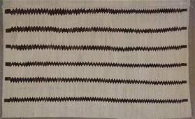 "Afghan Kilim Maimana Rug Hand Knotted 9'8"" X 12'9"""