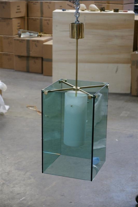 Fontana Arte Mod.2099