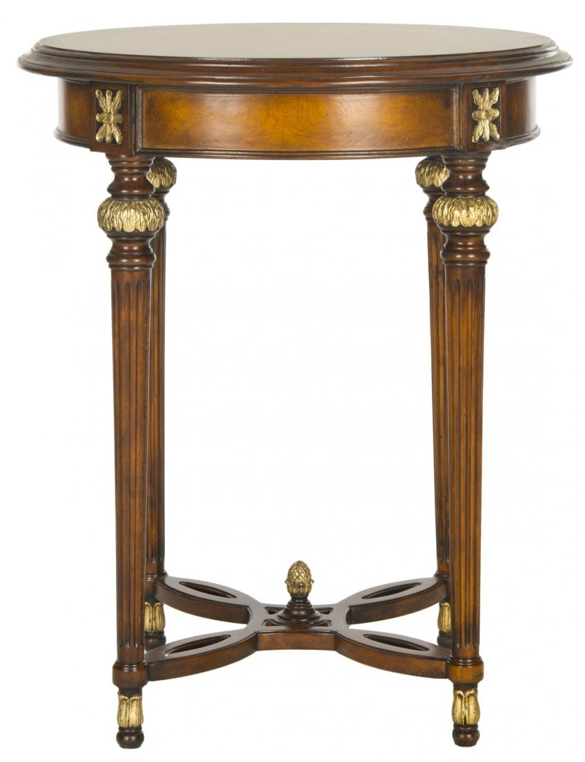 Bromley Side Table