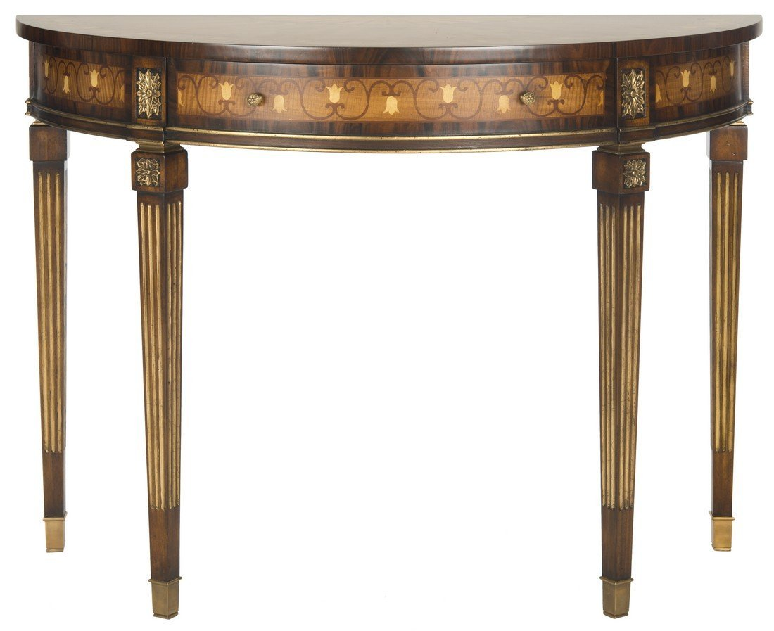 Bucknell Console Table