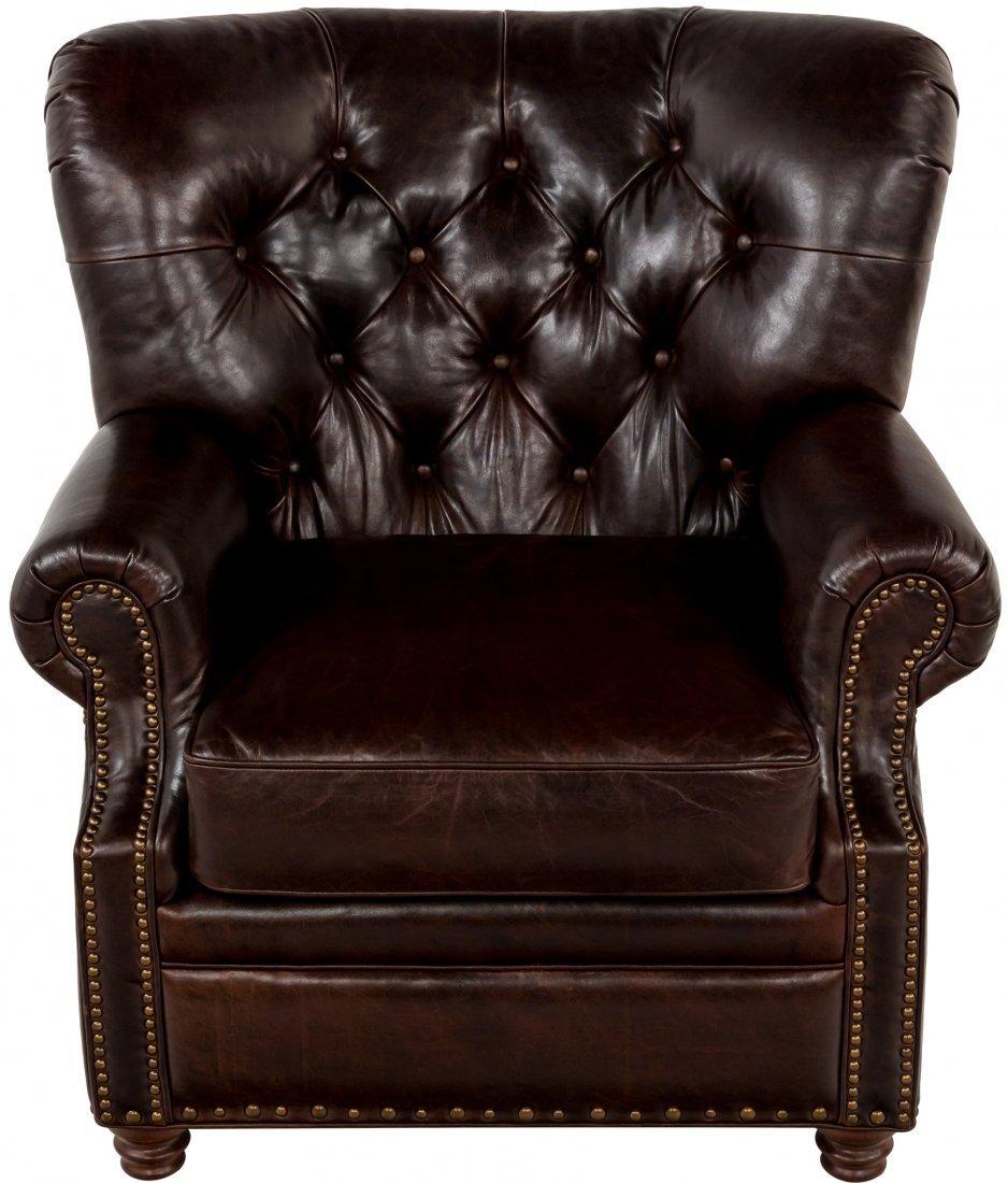 Elliott Club Chair