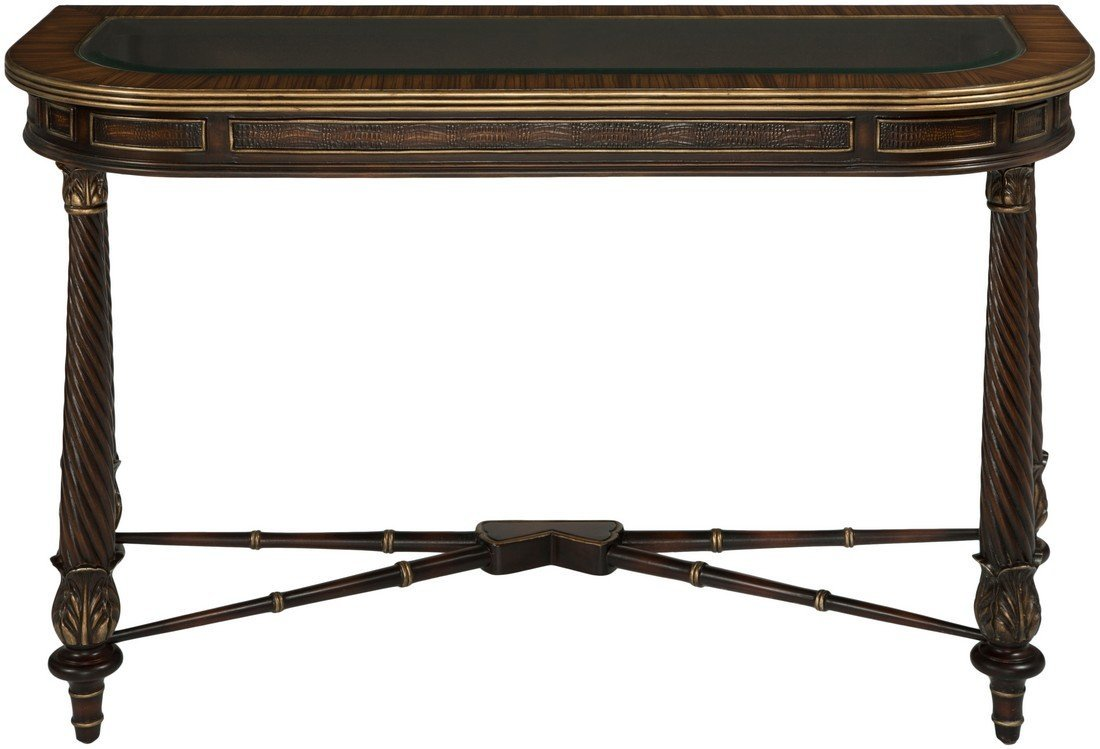 Wallace Console