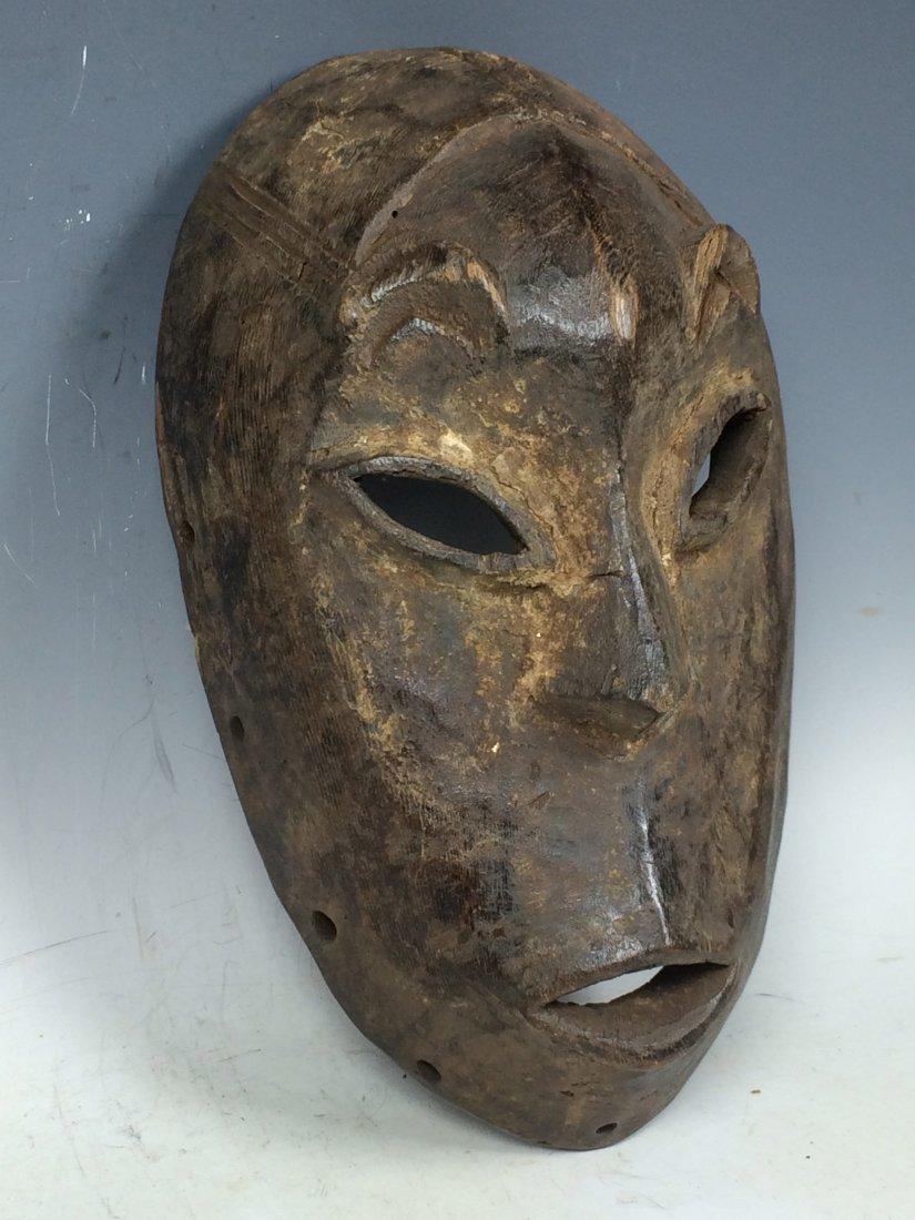 Lega Mask - 4