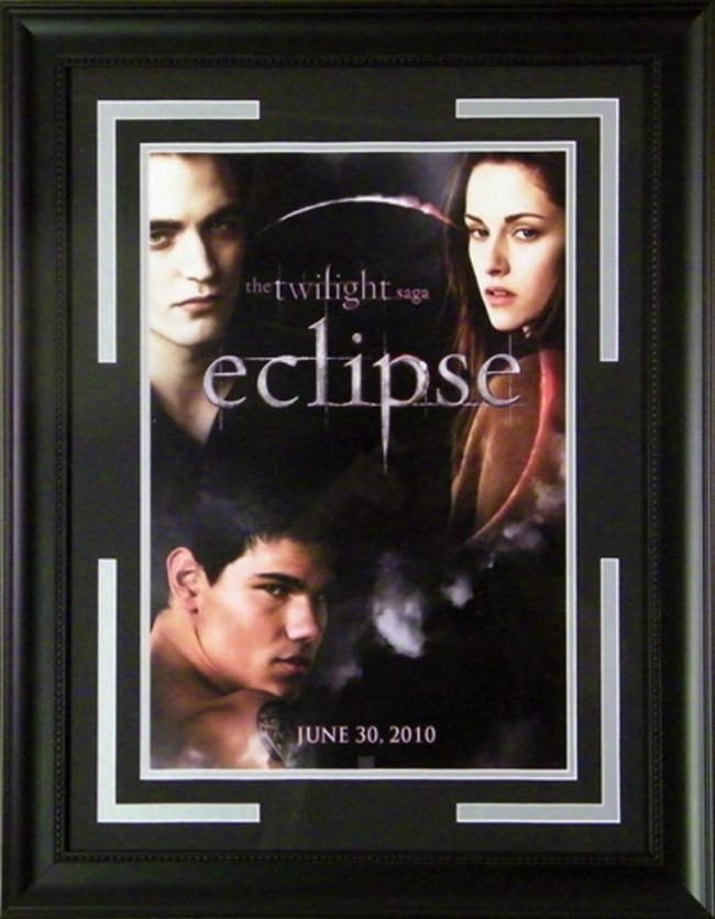 SMALL TWILIGHT POSTER