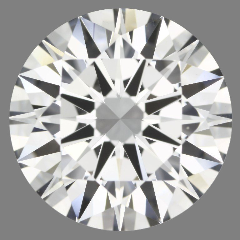 GIA/RN/D/3.2ct
