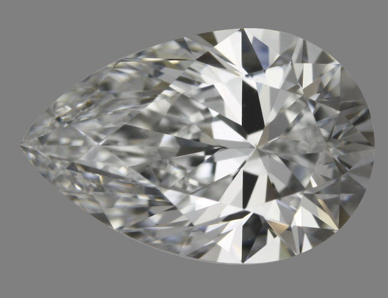 GIA/PS/D/0.7ct