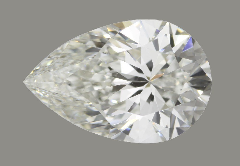 GIA/PS/H/1.06ct