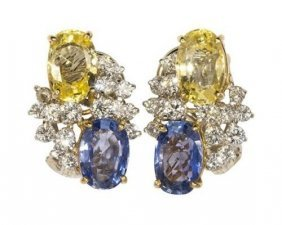 7-5-ct-gia-yellow-and-blue-sapphire-unheated-no-heat-ea