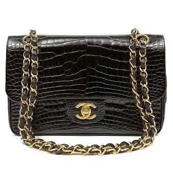 Last Chance By LiveAuctioneers Vintage Chanel Handbag Purse Auction - What is an invoice paypal chanel online store