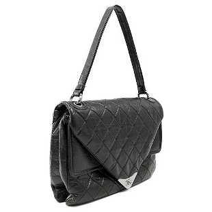 25c9826058e7 Last Chance by LiveAuctioneers - Vintage Chanel Handbag & Purse Auction